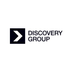 discovery-group