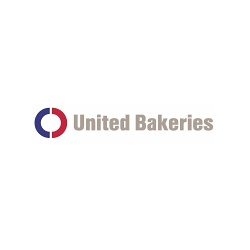 united-bakeries